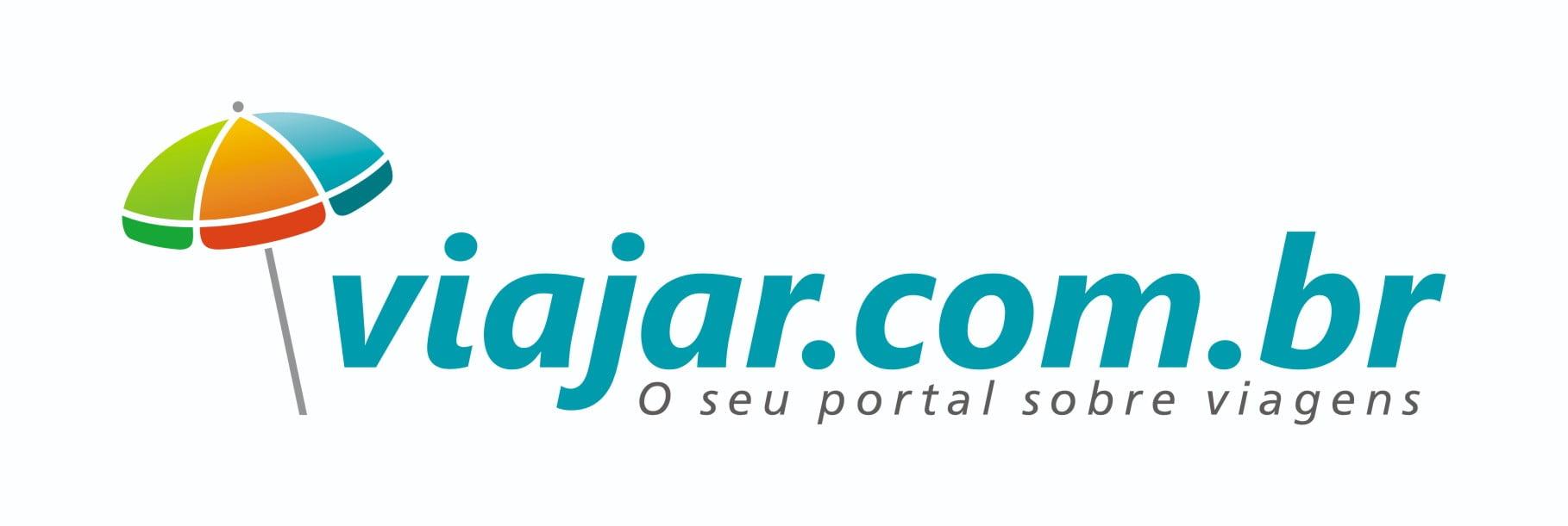 viajamais.com.br